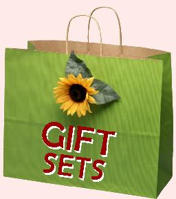 Farm Hussy's Gift Sets